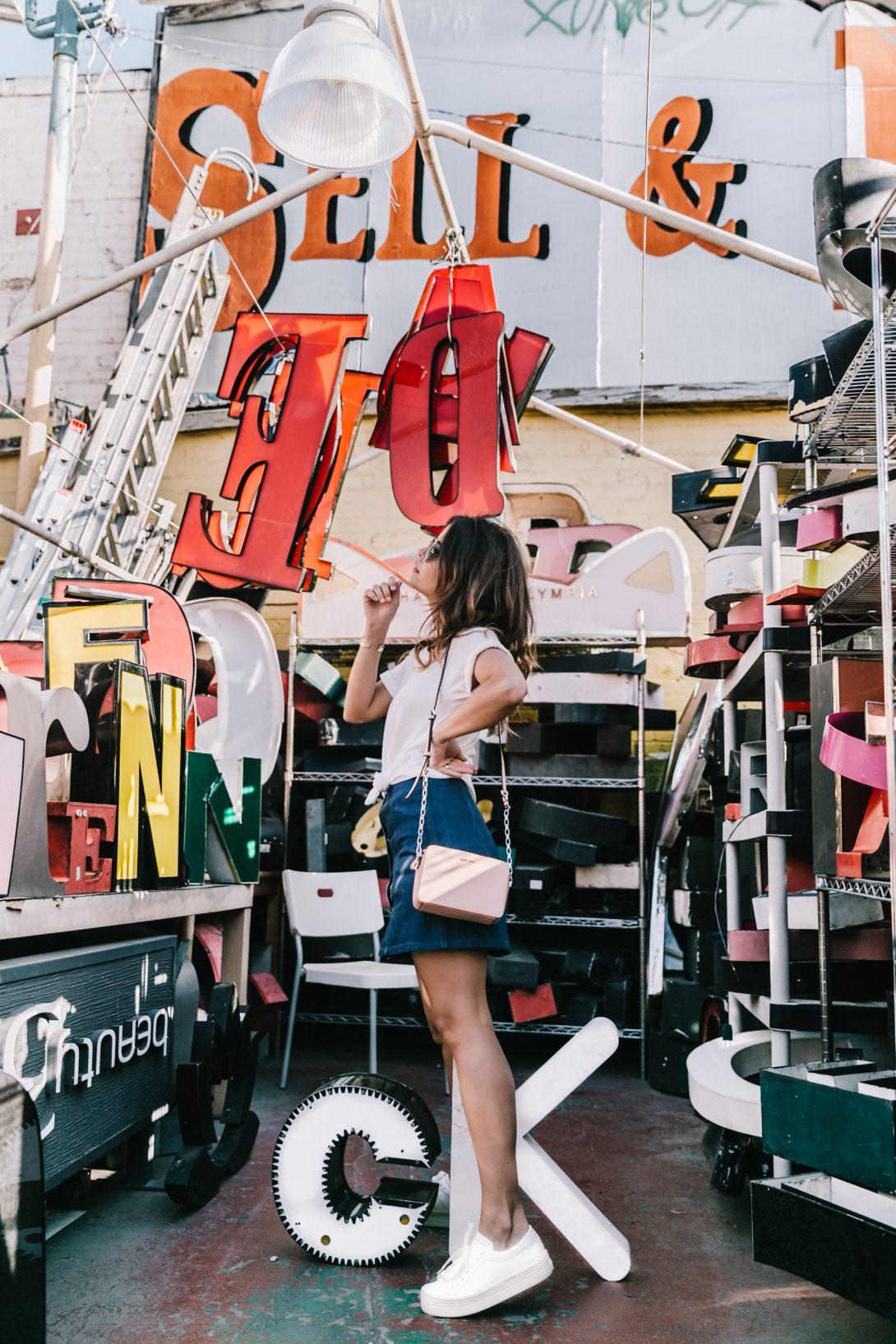 Calvin_Klein-Denim_Skirt-CK_Collection-Los_Angeles-Nick_Metropolis-Saint_Laurent_Sneakers-Pink_Bag-Outfit-Collage_Vintage-39-1090x1635.jpg
