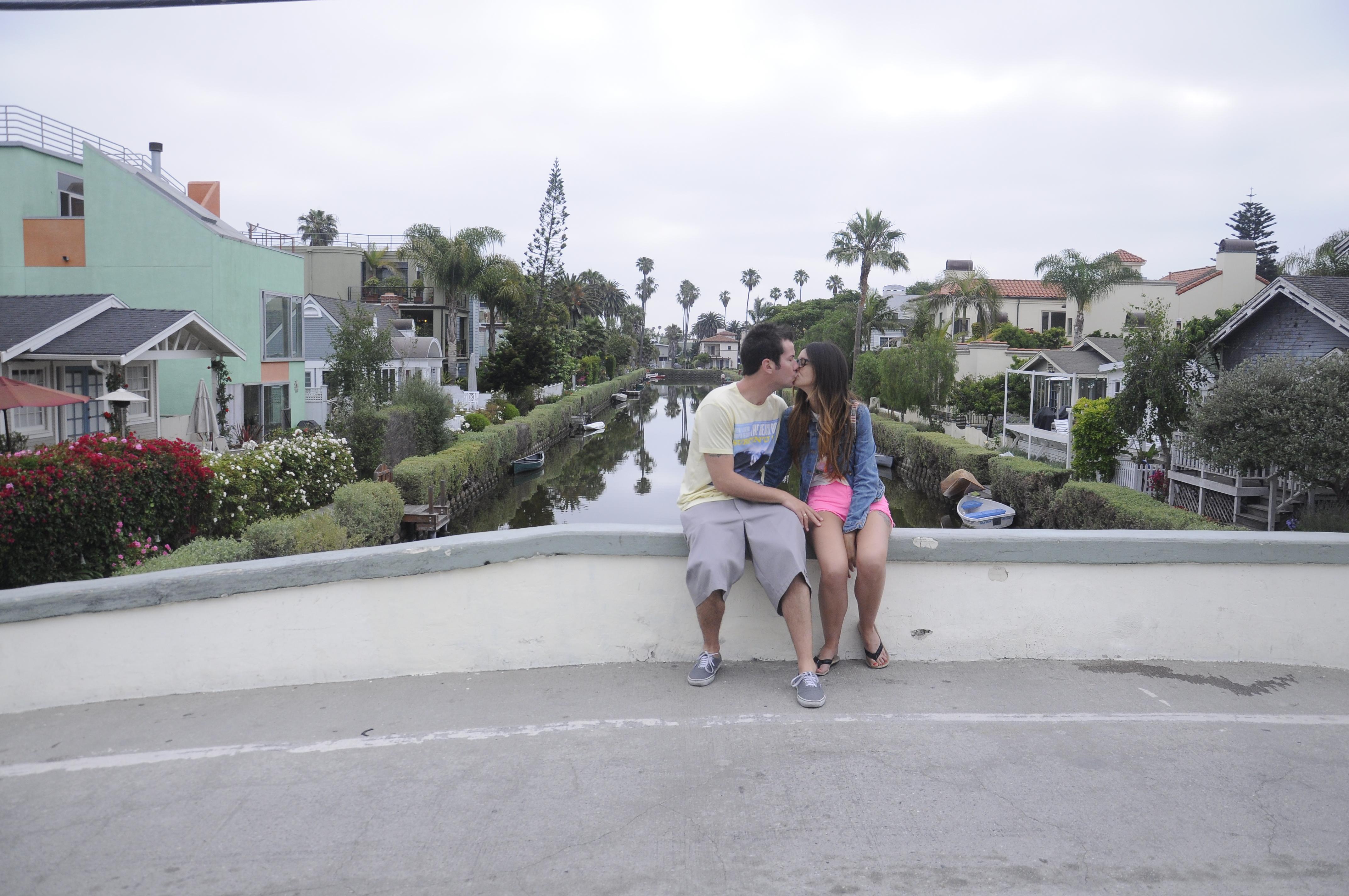 LOS ANGELES Dia 2 (12)