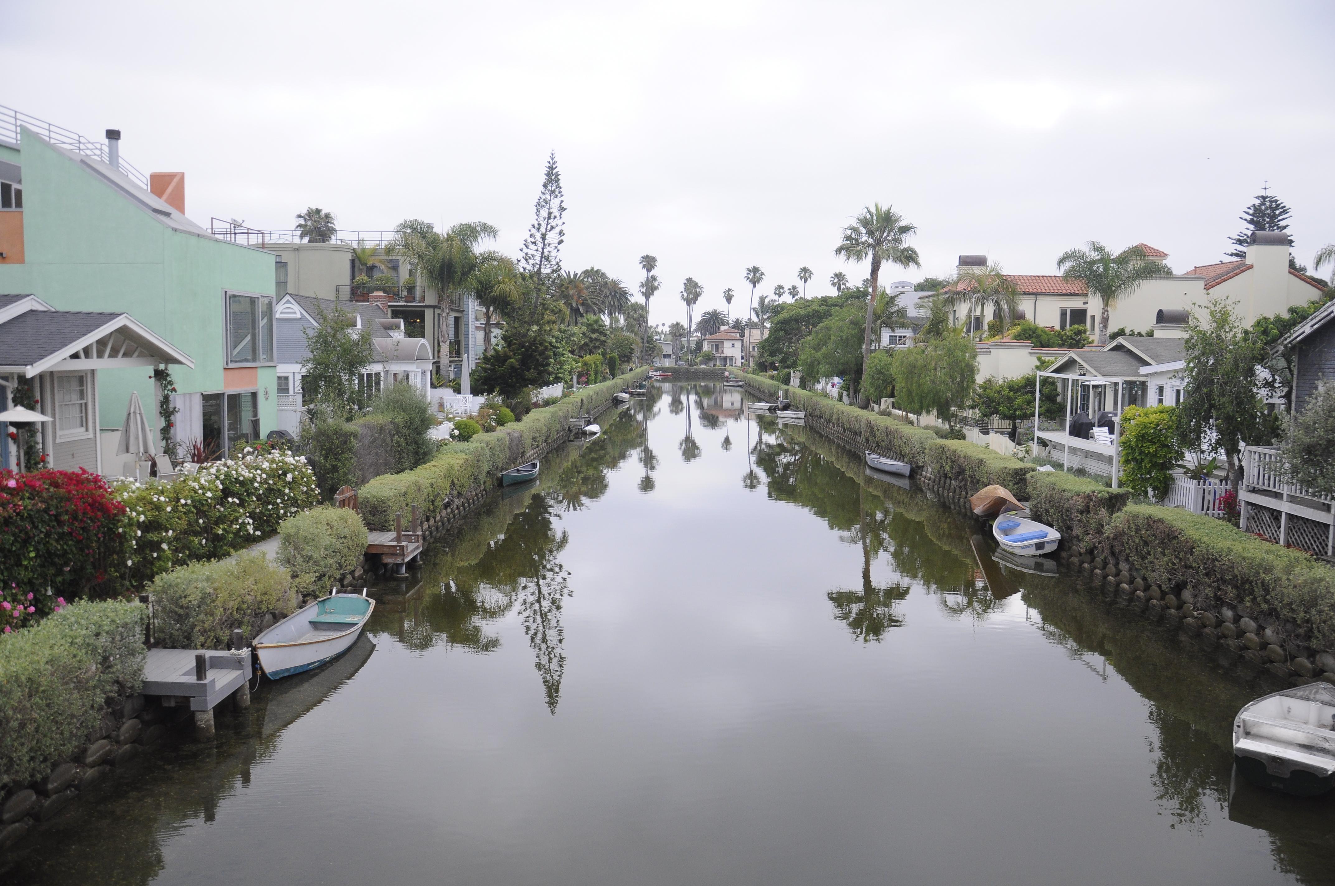 LOS ANGELES Dia 2 (6)
