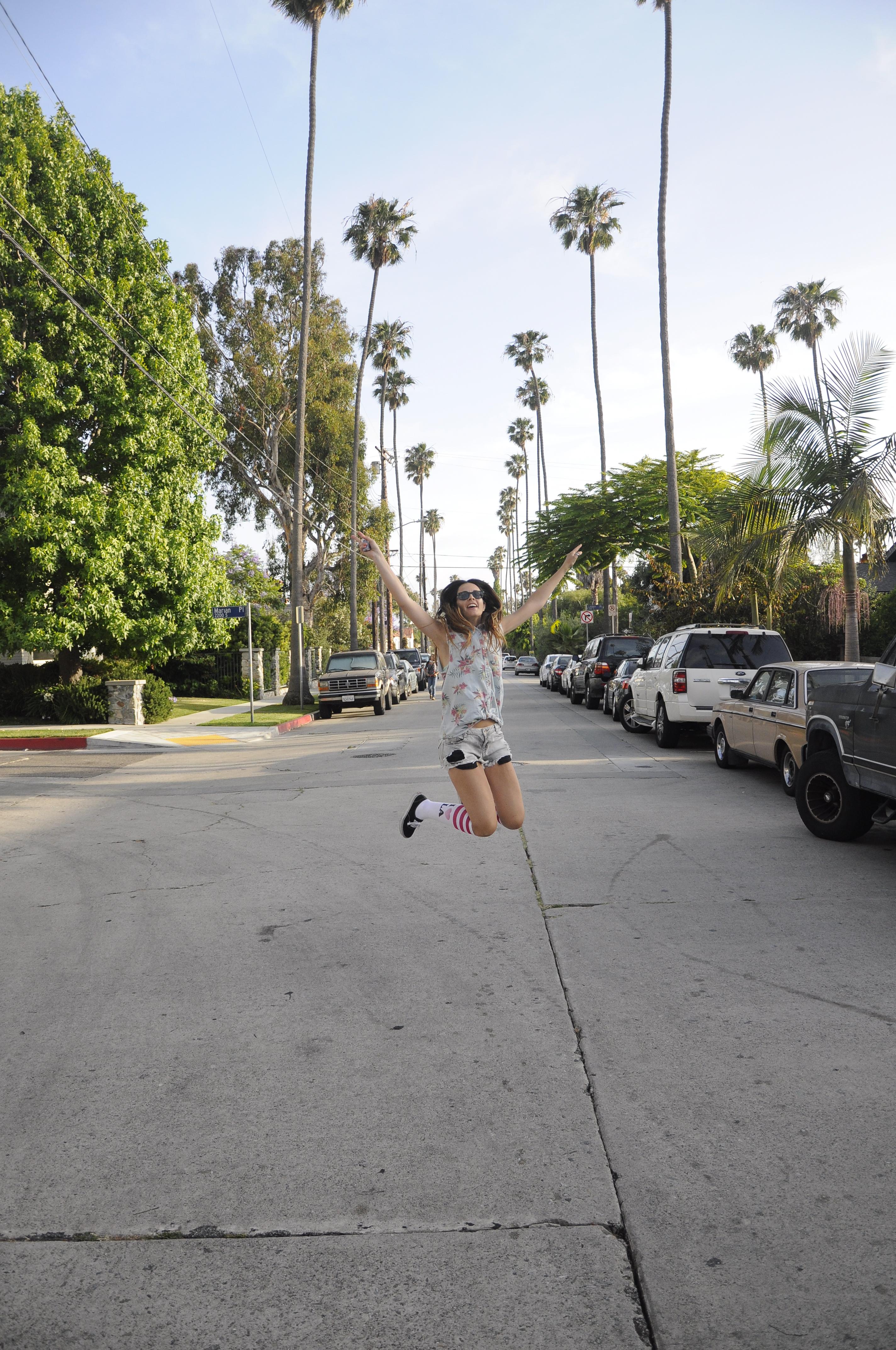 LOS ANGELES Dia 9 (97)