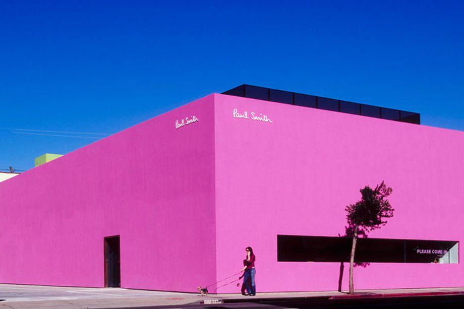 paul-smith-pink-wall-melrose_2016_01.0.0.jpg