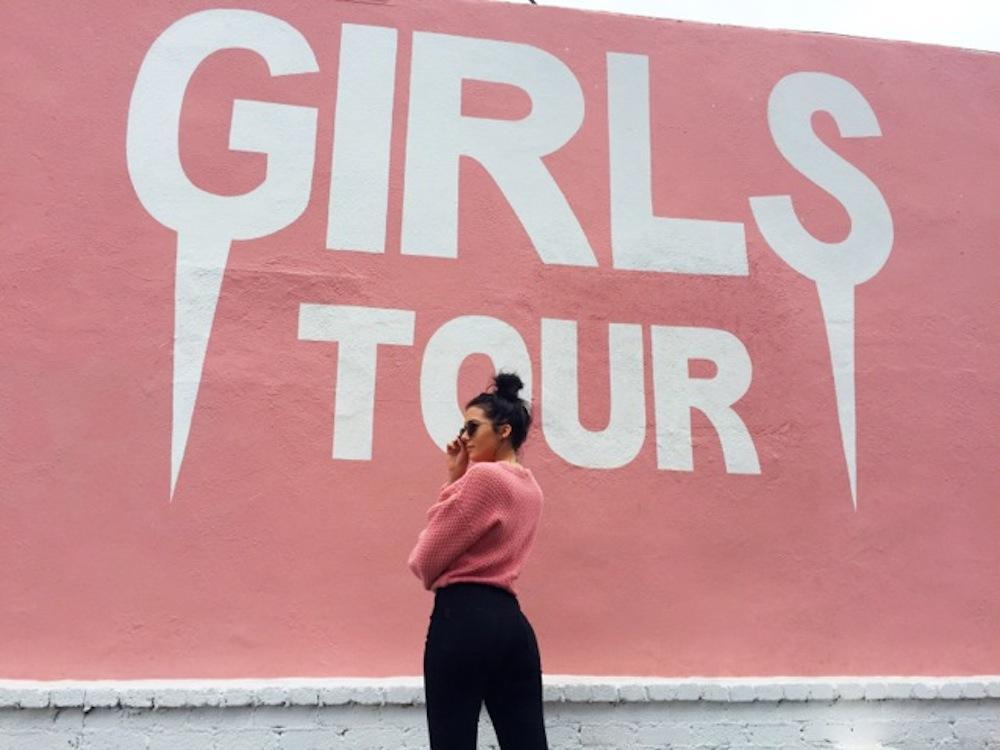 valfre_murals_around_LA_melrose_ave_1_1024x1024.jpg