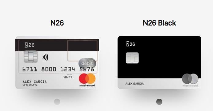 tarjetas-n26-viajes