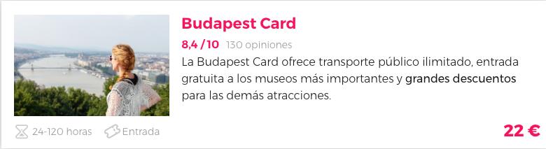 civitatis-budapest-card