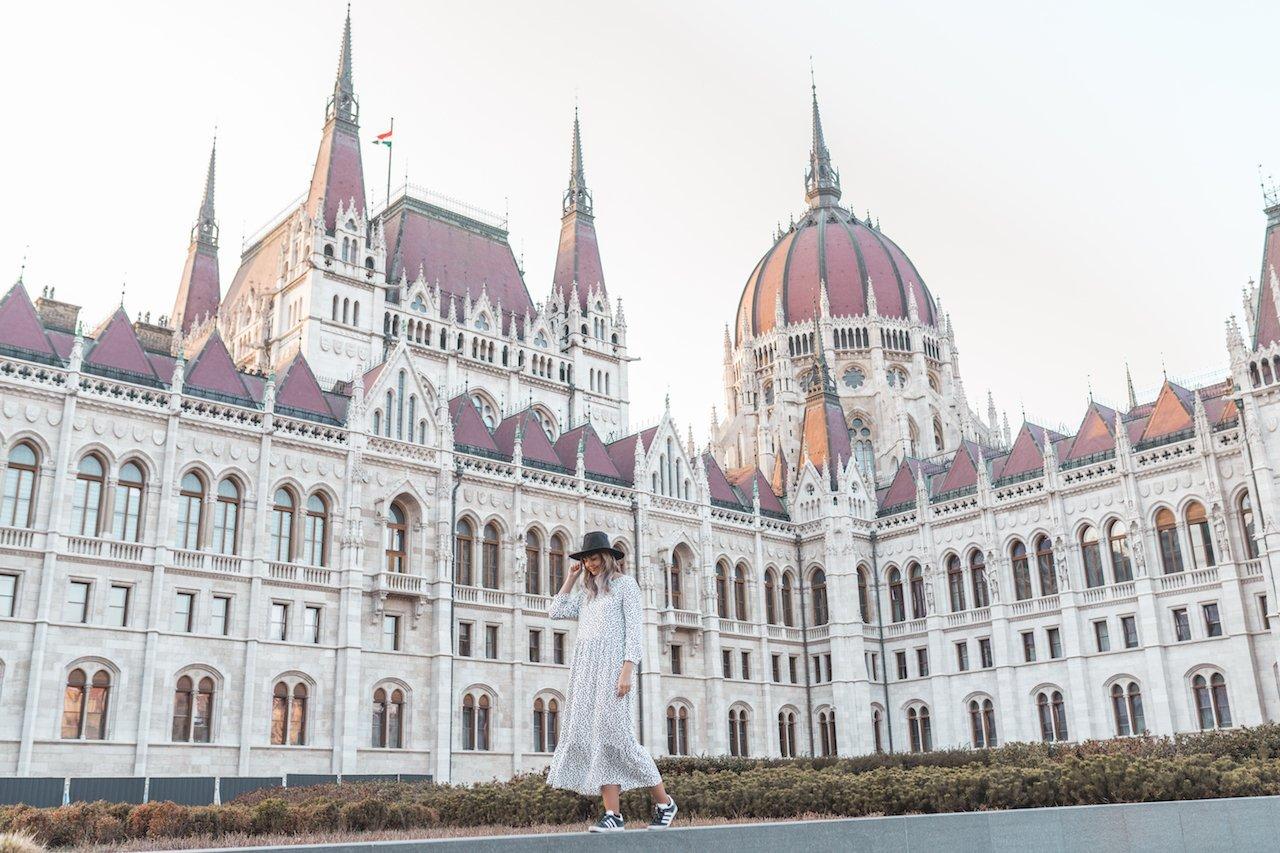 preparativos-budapest-parlamento