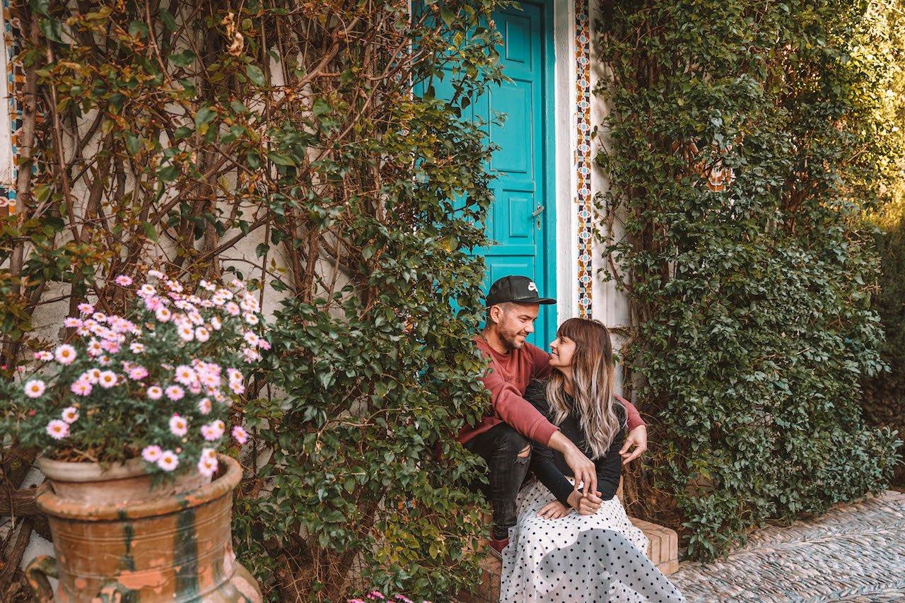 que ver y hacer en Córdoba